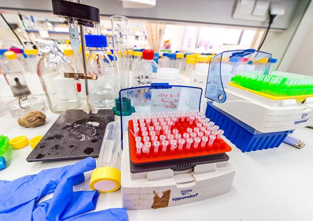 Коктейль из вирусов может спасти жизнь пациентам, которым уже не помогают антибиотики