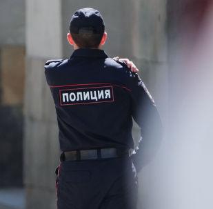 俄媒:俄聯邦資產管理署副署長因涉嫌貪污250萬美元而在莫斯科被捕