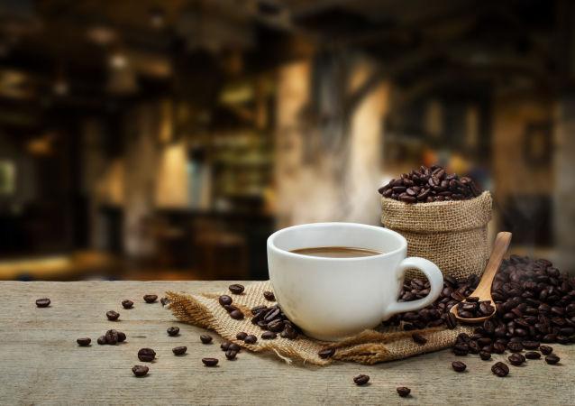 科学家:咖啡可延缓大脑衰老