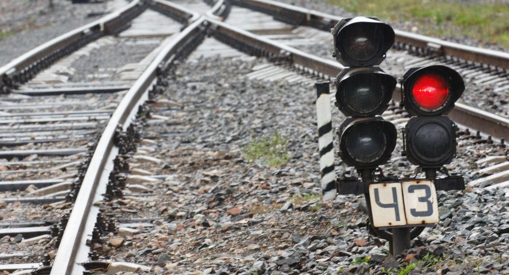中吉烏鐵路建設協議或於明年簽署