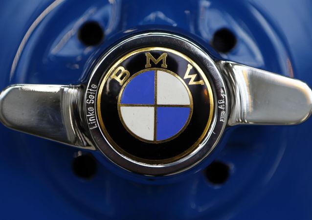 韓國向三個汽車品牌開出6300萬美元罰單
