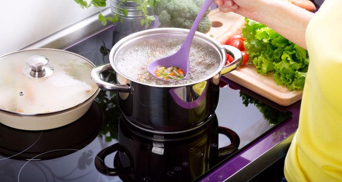 科学家称低蛋白饮食能延长寿命