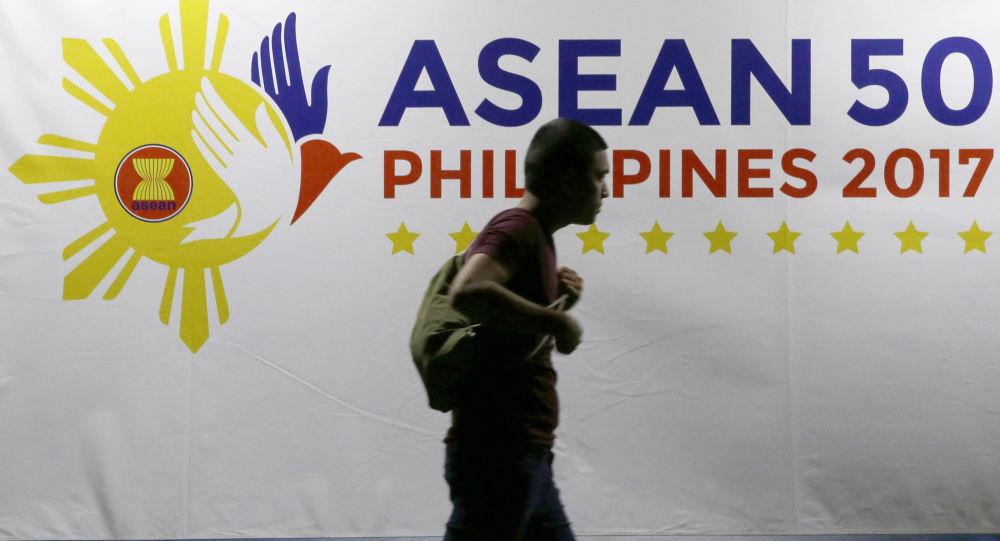 菲律宾总统发言人:菲律宾或与俄罗斯签署原子能协议