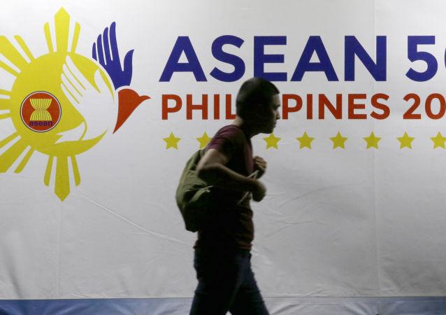 菲律賓總統發言人:菲律賓或與俄羅斯簽署原子能協議