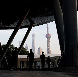 2018年中国经济将会怎样