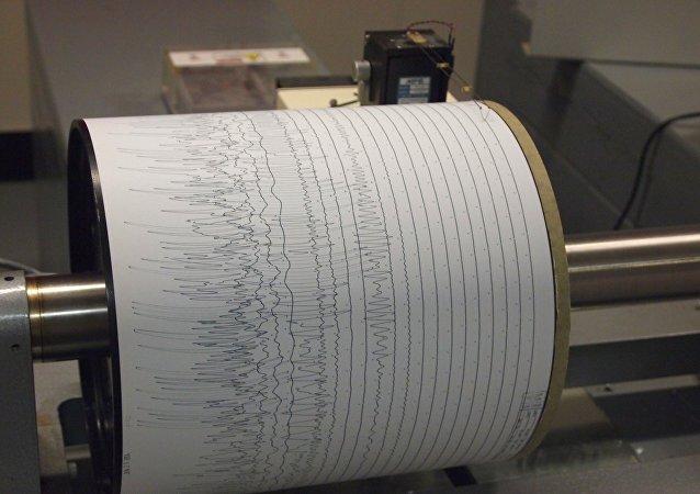 伊朗地震已造成50多人受伤