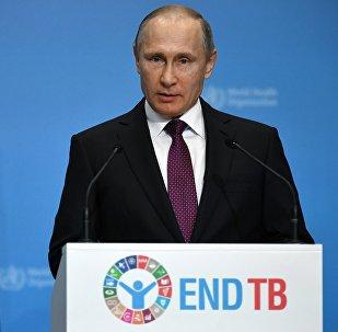 國際體育仲裁院有關俄運動員的決定值得高興 但還有很多工作要做