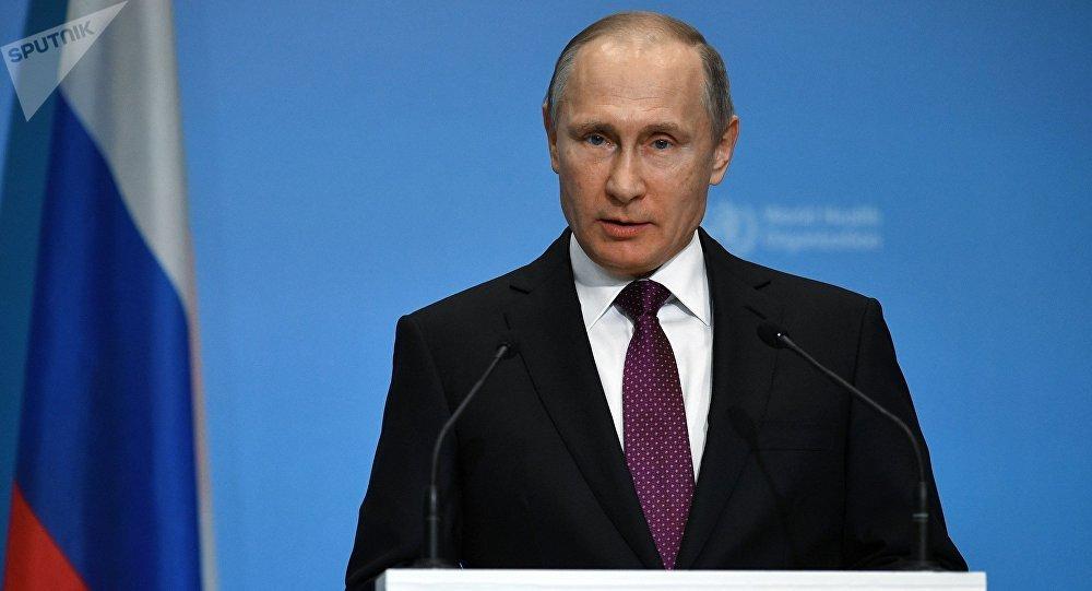 国际体育仲裁院有关俄运动员的决定值得高兴 但还有很多工作要做