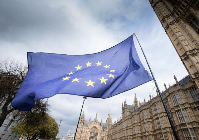 欧盟和英国未就脱欧达成协议 谈判本周还将继续