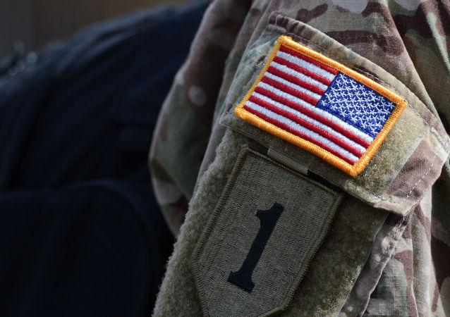五角大楼:美国在索马里消灭一百多名武装分子