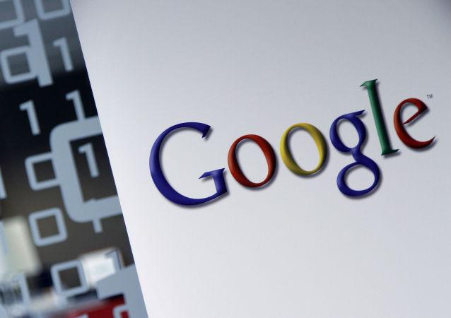 俄杜马就谷歌拟降低RT和Sputnik在谷歌新闻的排位问题作出回应