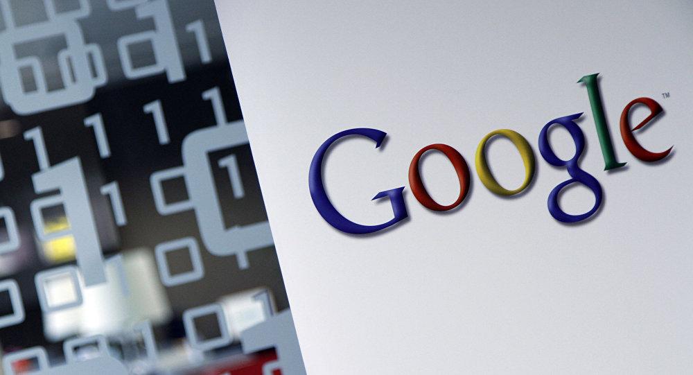 谷歌公司宣布建立全球最大的地震探测网络