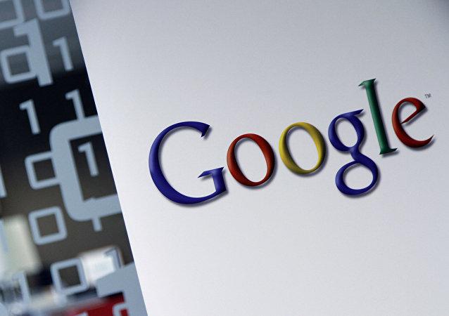 谷歌对安卓系统用户进行跟踪