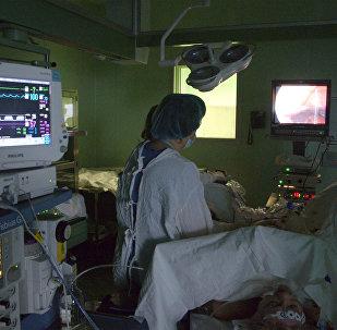 科技日報:中樞痛覺調控路徑找到最新發現與創新