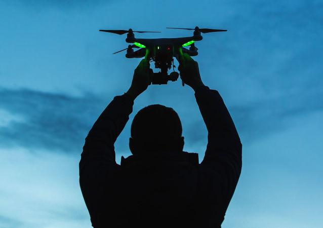 马来西亚政府设立无人机监管机构