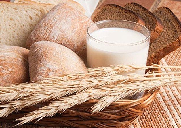 营养学家介绍对心脏最有益的食物