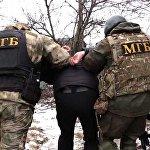 顿涅茨克怀疑乌克兰破坏分子策划暗杀