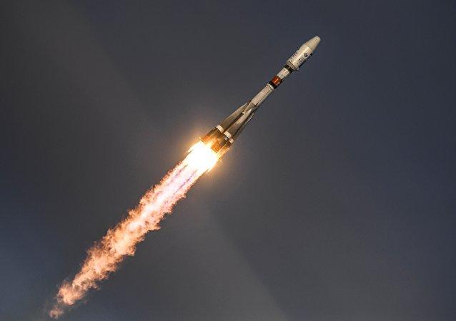 俄罗斯研发了航空航天领域的新镁合金
