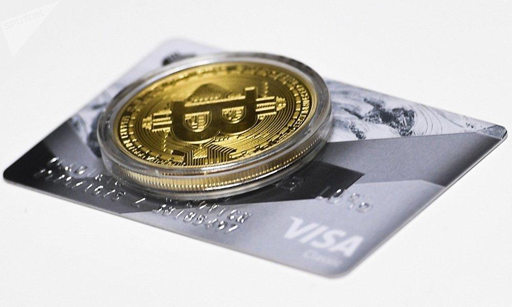 当专家们还在就比特币究竟是一个有益的金融工具还是一个巨大的泡沫进行争论时,像摩根大通集团GEO杰米·戴蒙这样的保守者们则坚信,比特币是个泡沫,因为它一文不值。