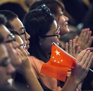 中国高校展将在俄罗斯乌法举行