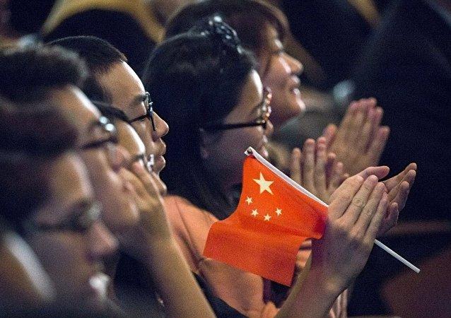 23所中國大學躋身《泰晤士報》物理科學專業排名榜單