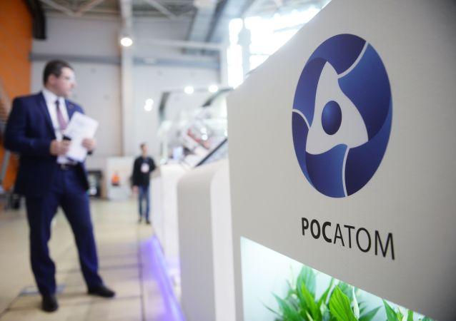 俄印孟三国就孟加拉首座核电站建设项目签署合作备忘录