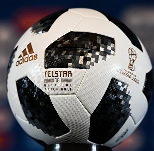 意大利國家體育頻道員工因2018世界杯轉播權罷工 都靈德比大戰將無解說播出