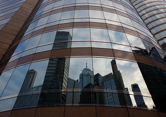 商务部条法司负责人:中国已将美国做法告上WTO