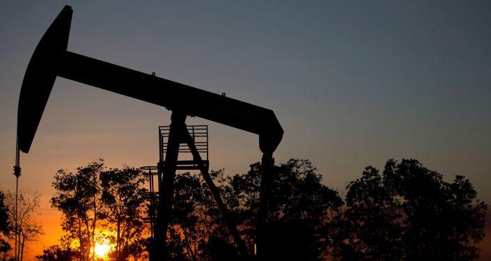 外媒:利比亚石油管道发生爆炸 或为恐怖袭击