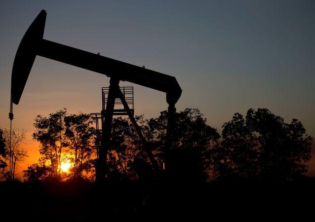 俄能源部長:俄所有石油公司均確認願意執行OPEC+石油減產協議