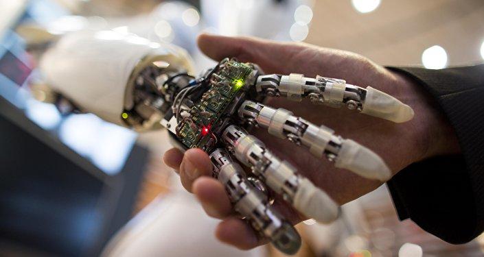 报告:中国初创公司中人工智能研究最具前景