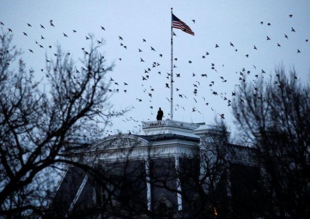 白宮反對提議大幅限制監視美國公民的法律修正案