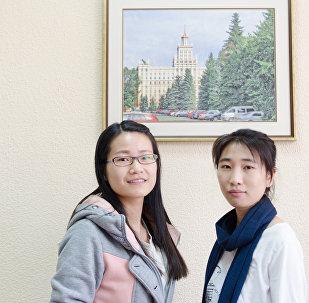 南乌拉尔国立大学经济教育以现实国际商业实践为目标