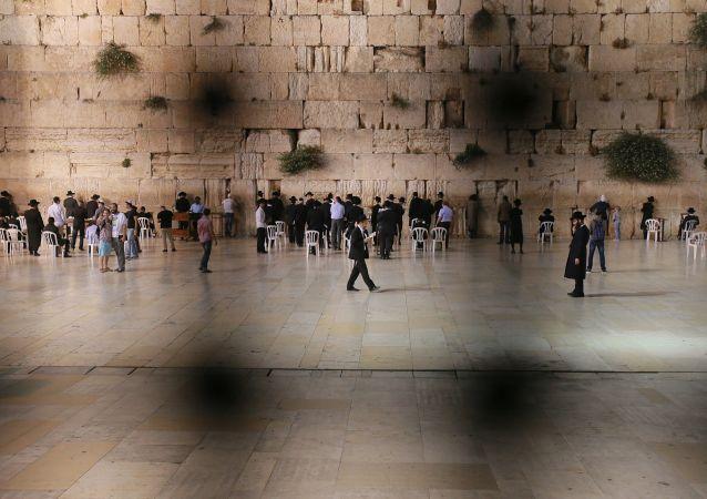 玻利维亚或将要求安理会就美承认耶路撒冷为以首都召开紧急会议