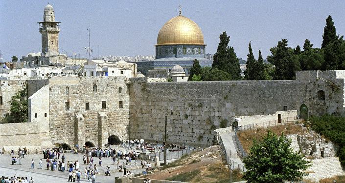 ...撒冷使馆开馆后中东局势激化图片 117961 705x375