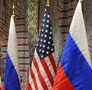 俄聯邦委員會副主席:俄美參議員或於7月3-4日舉行會晤