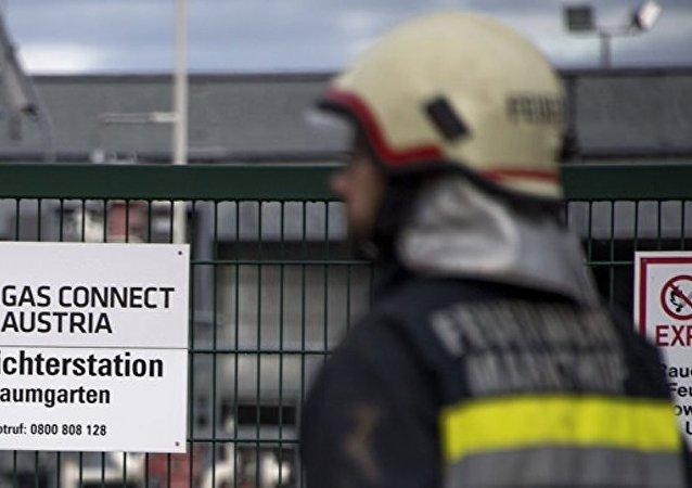 新过滤分离器故障是鲍姆加滕枢纽站爆炸原因