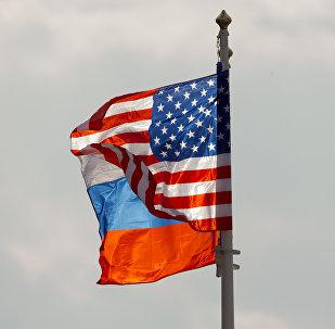 俄準備啓動與美國的建設性工作但美方沒有變化