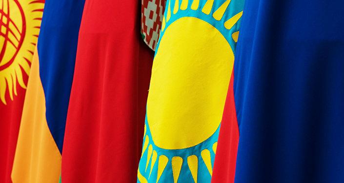 塔吉克斯坦在深入分析加入歐亞經濟聯盟的利弊