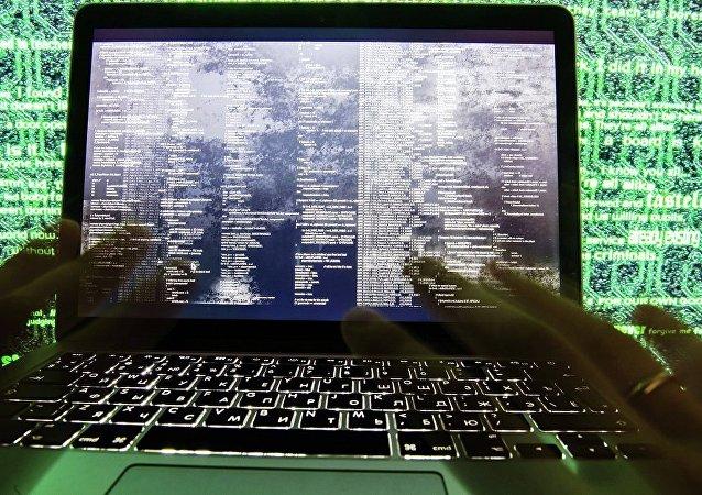 俄武装力量因许多国家发起网络攻击能力增长而正采取防护措施