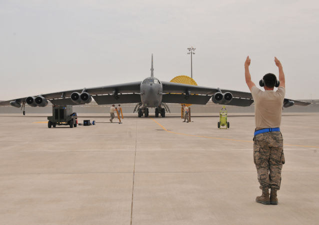 英国处于安全考虑而关闭米尔登霍尔皇家空军基地