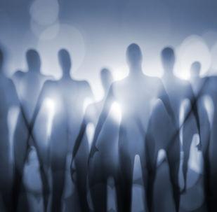 民調:約70%美國人相信存在外星文明