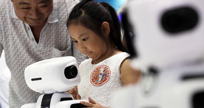 人工智能幫助中國學生考大學
