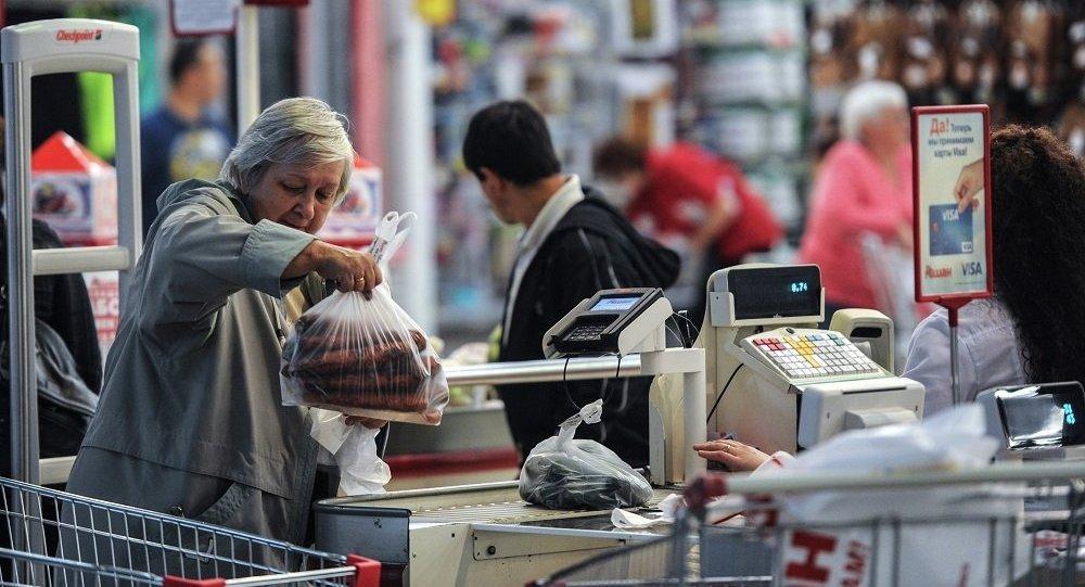 华为携手银联在俄罗斯推出Huawei Pay服务