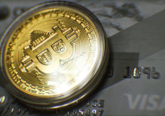 俄律師:俄公司在收入洗錢風險降低後或引入加密錢包