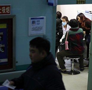 中國不再一味追求經濟增長的高速度