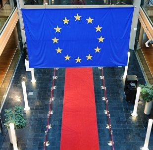 歐盟理事會將對克里米亞實施的制裁延長12個月