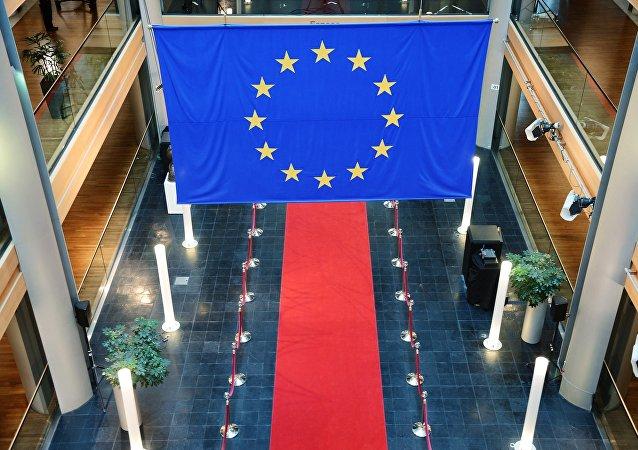 欧盟以侵犯人权为由将对伊制裁延长一年
