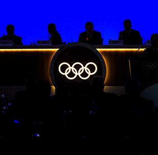 俄越野滑雪協會會長:國際體育仲裁法院判決之後還會有很多官司