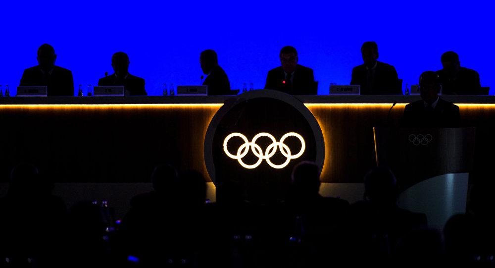 俄越野滑雪协会会长:国际体育仲裁法院判决之后还会有很多官司